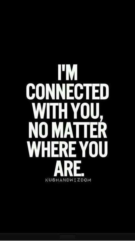 """""""I'm connected with you, no matter where you are."""" These 40 friendship quotes totally get what it's like to have a best friend that lives too far. But as they say ... distance only brings you closer.  #bff #friendship #quotes #friendship-quotes #friends For more quotes, follow us on Pinterest: www.pinterest.com/yourtango"""