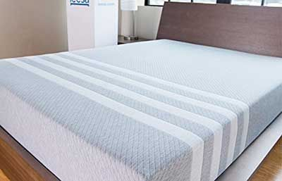 Leesa Vs Casper Mattress Review Leesa Mattress Brooklyn Bedding Online Mattress