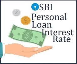 Things You Should Know About Sbi Personal Loan Interest Rate Personal Loans Loan Interest Rates Loan