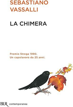 Kindle La Chimera Italian Edition Got Books Book Addict Book Photography