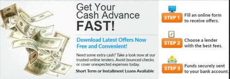 United cash loans miami ok photo 4