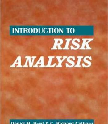 The  Best Risk Analysis Ideas On    S Lean Kaizen