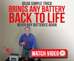 Pin By Rosalys Viera On Stuff To Buy Battery Repair Dead Battery Cordless Drill Batteries