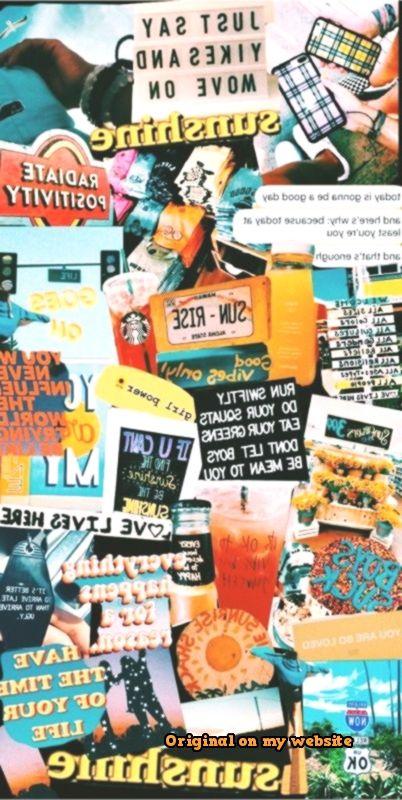 Wallpaper Desktop Pinterest Chloe Christner Iphone Wallpaper