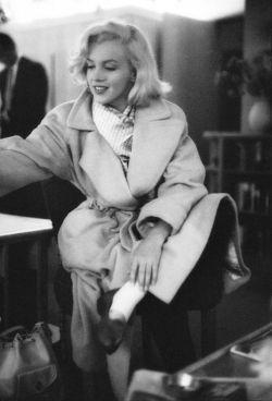 Pin De Andre Reis Em Marilyn Monroe Rx Fotos Looks