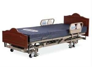 10 Best Hospital Beds For Sale In 2020 Reviews Guide Hospital Bed Beds For Sale Bed