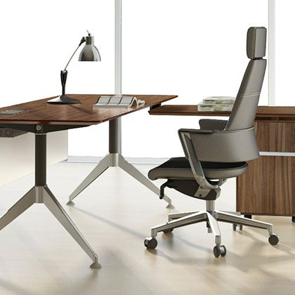 Create A Fun And Funky Modern Office Furniture Sets For Contemporary Environment Unique Furniture Furniture Design Furniture Sets Design