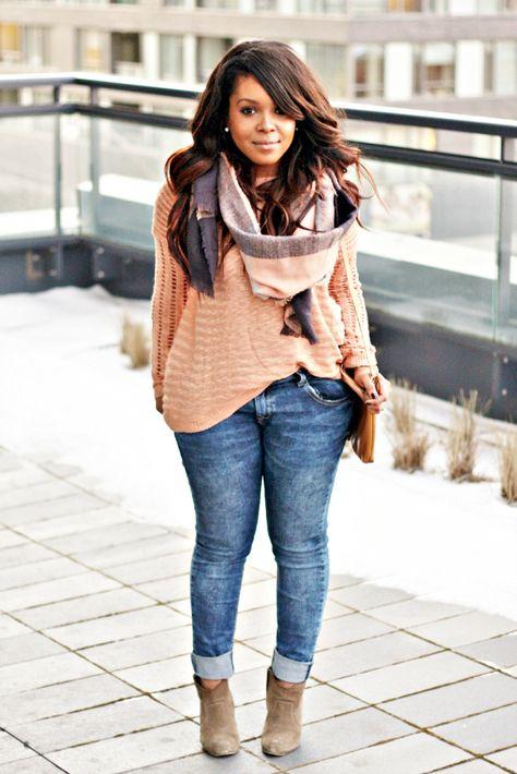 a4b7b982dde A fashion and personal style blog based in Toronto. Toronto Fashion Blog.  Toronto Personal Style Blog. Toronto Blogger. Medge Beauvoir  #curvypetitefashion