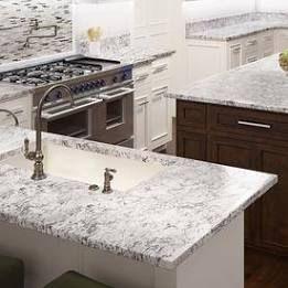 Quartz Countertops Cambria Google Search Granite Kitchen Faux