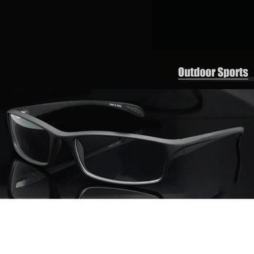 b297b4798496a Sorbern TR90 Plastic Titanium Glasses Myopia Prescription Glasses Frame Men  Flexible Mensmodkily