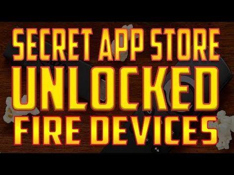 Electrical M D  - YouTube   Kodi   Best vpn, App store, App