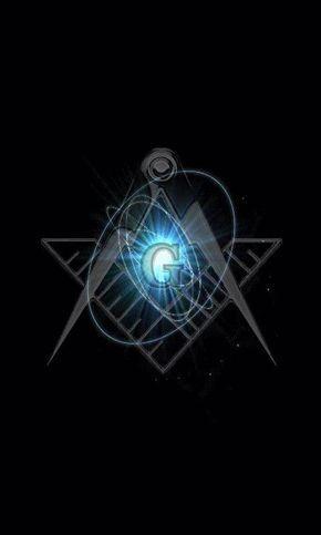 Freemason Live Wallpaper Hd For Iphone Freemason Masonic