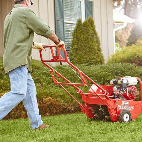 Lawn Garden Equipment Home Depot Garden Equipment Rental