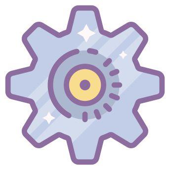 Logo Design App, Iphone App Design, App Icon Design, Graphic Design, Iphone Logo, Iphone Icon, Apps, Kawaii App, App Store Icon