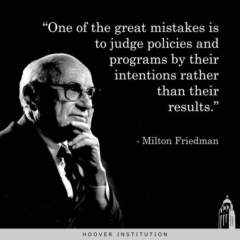Top quotes by Milton Friedman-https://s-media-cache-ak0.pinimg.com/474x/c7/74/1b/c7741b6c8cff6cde03c3cd99383326e6.jpg