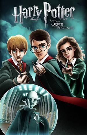 Der Harry Potter Sammelthread Seite 4 Tipp Witz Spiel Ratsel Ecke Nox Archiv Forum Filme Poster Fan Art