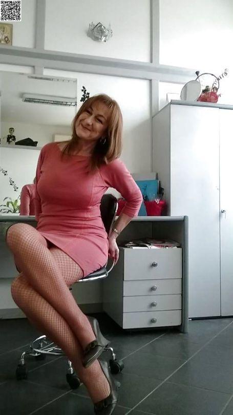 Free russian sex video
