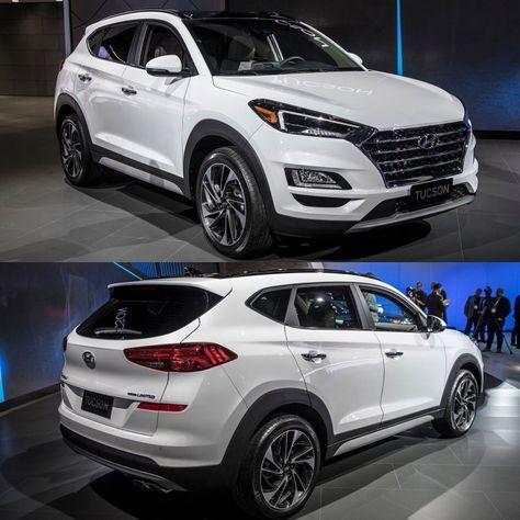 Trendy Suv Cars Hyundai Tucson 51 Ideas In 2020 Hyundai Cars Hyundai Tucson Suv Cars