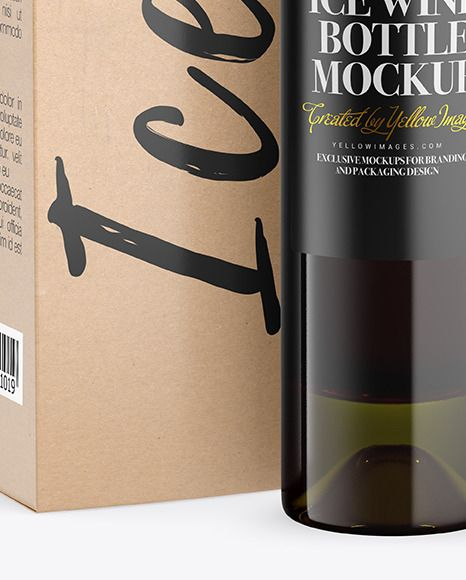 Download Antique Green Glass Red Wine Bottle With Box Mockup Present Your Design On This Mockup Includes Special L In 2021 Red Wine Bottle Bottle Mockup Antique Glass Bottles