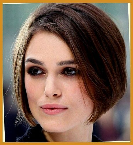 Frisuren Fur Breite Gesichter With Images Square Face Hairstyles Haircut For Square Face Trendy Short Hair Styles