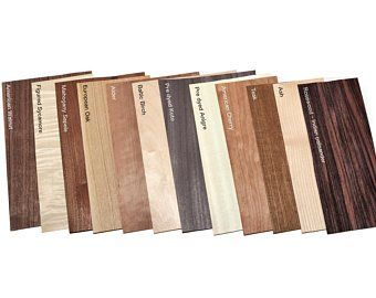 Etsy Your Place To Buy And Sell All Things Handmade Wood Crafts Wood Veneer Wood