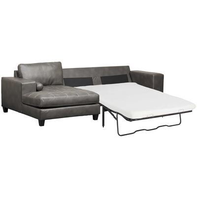 Excellent Nokomis 2 Piece Sectional With Raf Chaise Living Room Short Links Chair Design For Home Short Linksinfo