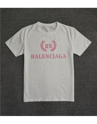 Balenciaga T Shirts For Men 651030 28 00 Wholesale Replica Balenciaga T Shirts Balenciaga T Shirt Mens Tshirts Mens Shirts