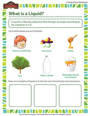 Free Year 1 Science Worksheets Pictures Science Free Worksheet