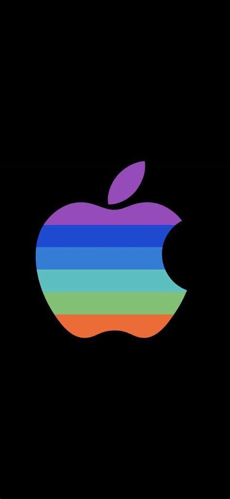 Wallpaper Keren Untuk Iphone Apple Iphone Wallpaper Hd Apple Wallpaper Apple Logo