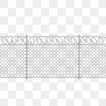 A Section Of Barbed Wire Scrap Metal Art Barbed Wire Metal Texture