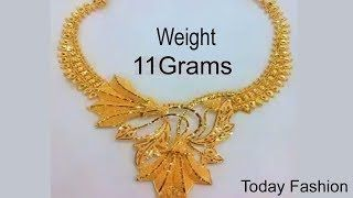 Image Result For Bengali Gold Jewellery Designs Bengaligoldjewellery Bridal Gold Jewellery Designs Unique Gold Jewelry Designs Gold Jewellery Design