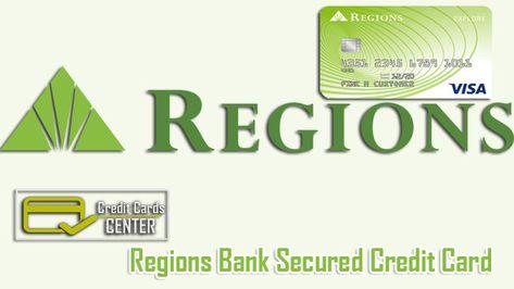 15 Best Credit Cards Ideas Best Credit Cards Good Credit Rewards Credit Cards