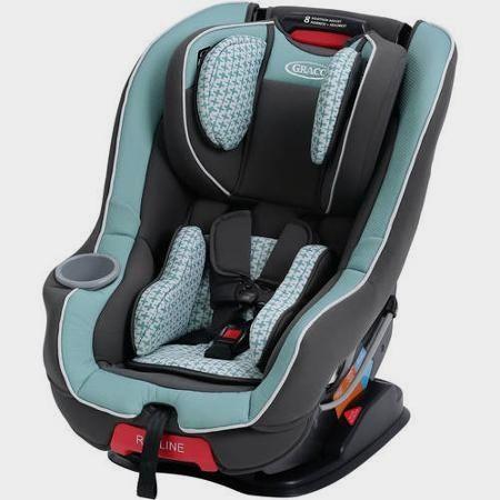 Pin by Babyboom on Car seats | Baby car seats, Cheap ...