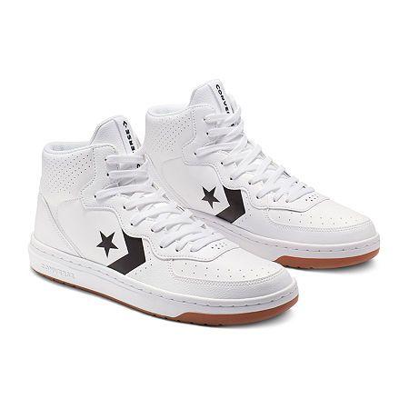 sneakers de Pipas Brandão em 2020 | Tenis sapato, Sapatos, Tenis