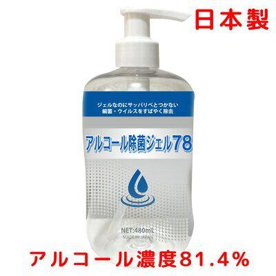 在庫 速報 com アルコール 消毒 液