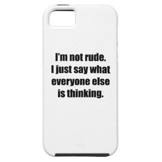 Jesus Loves You Favorite Funny Case-Mate iPhone Case