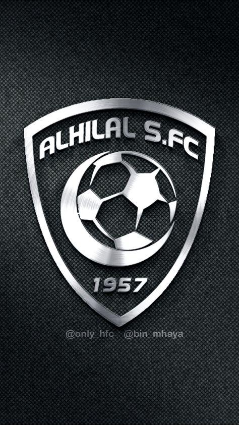 Pin By Mohammed Alsahil On Logo Juventus Logo Team Logo Sport Team Logos