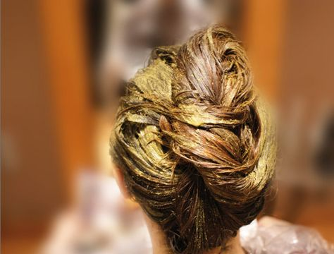 32 Ideas De Bodas Peinados Peinados Peinado Y Maquillaje Peinados De Novia