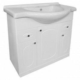 Castorama Home Appliances Washing Machine Home
