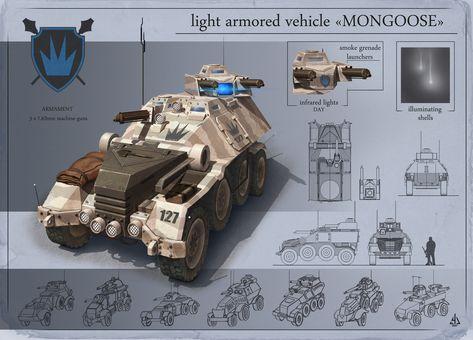 70 Ideas De Anime Tanks Tanques Militar Disenos De Unas