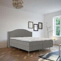 Reduzierte Boxspringbetten Bett Boxspringbett Und Heim