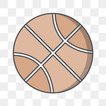Golden Basketball Picture Material Picture Icons Basketball Icons Basketball Png And Vector With Transparent Background For Free Download Picture Icon Graphic Design Background Templates Free Graphic Design