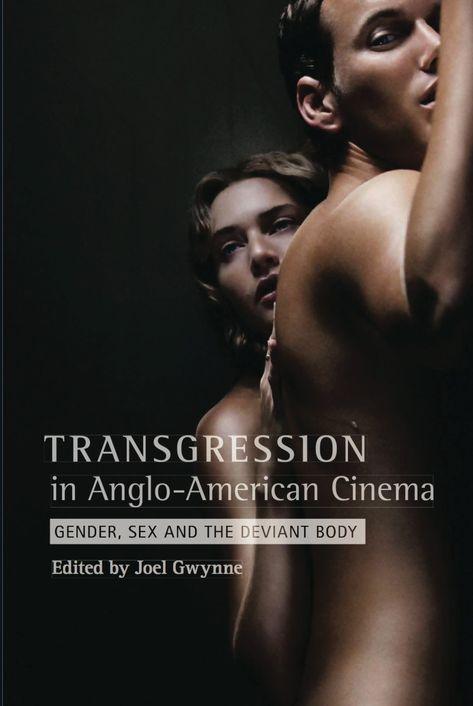 Transgression In Anglo American Cinema Ebook Cinema Ebooks