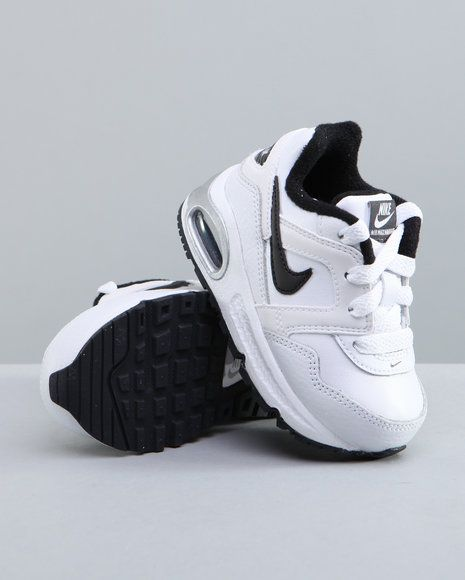 Reeves rocks these like a CHAMPPPPP Nike Air Max 90 Sneakers for the  toddlers!  12cb1d3b0f