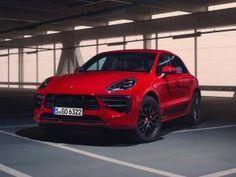 2021 Porsche Macan Redesign Turbo Gts And Specs >> Porsche Macan S Pinterest Hashtags Video And Accounts