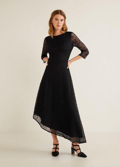 authentisch Outlet zum Verkauf bis zu 60% sparen Hochzeitsgast Outfit für eine Hochzeit im Herbst: Die ...