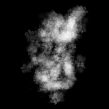 White Smoke Fog Abstract Artistic Black Png Transparent Clipart Image And Psd File For Free Download Humo Blanco Humo