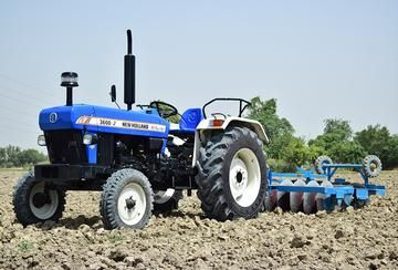 Ford New Holland 3600 3610 2810 3230 3430 Tractor Workshop Service Repair Manual Tractors Ford News Repair Manuals