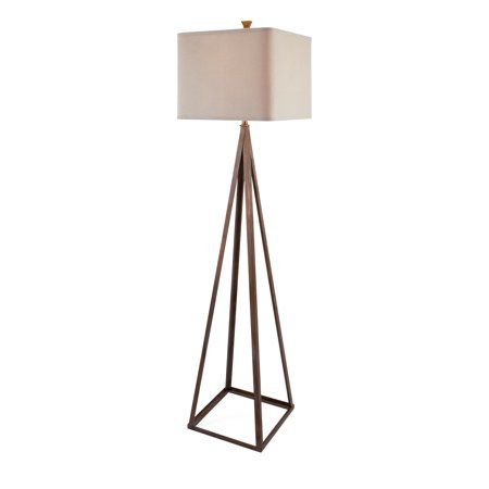 Home Brass Floor Lamp Floor Lamp Modern Floor Lamps