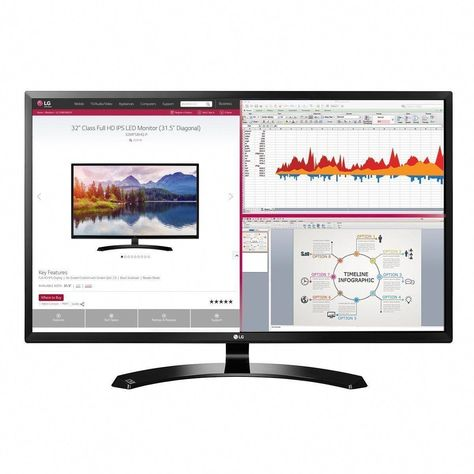 My Ebay Active Aboutpersonalcomputers Monitor Monitor For Photo Editing Display Technologies